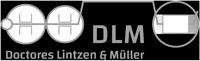 DLM Logo