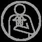 Kieferorthopädie