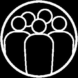 Icon_DLM_130x130_Team-weiss