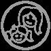 Icon_DLM_50x50_KfoStart-grau