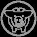 Icon_DLM_50x50_Kosten-grau