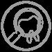 Icon_DLM_50x50_VerlaufBehandlung-grau